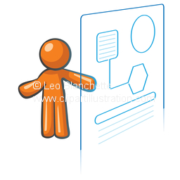Hologram clipart #15, Download drawings