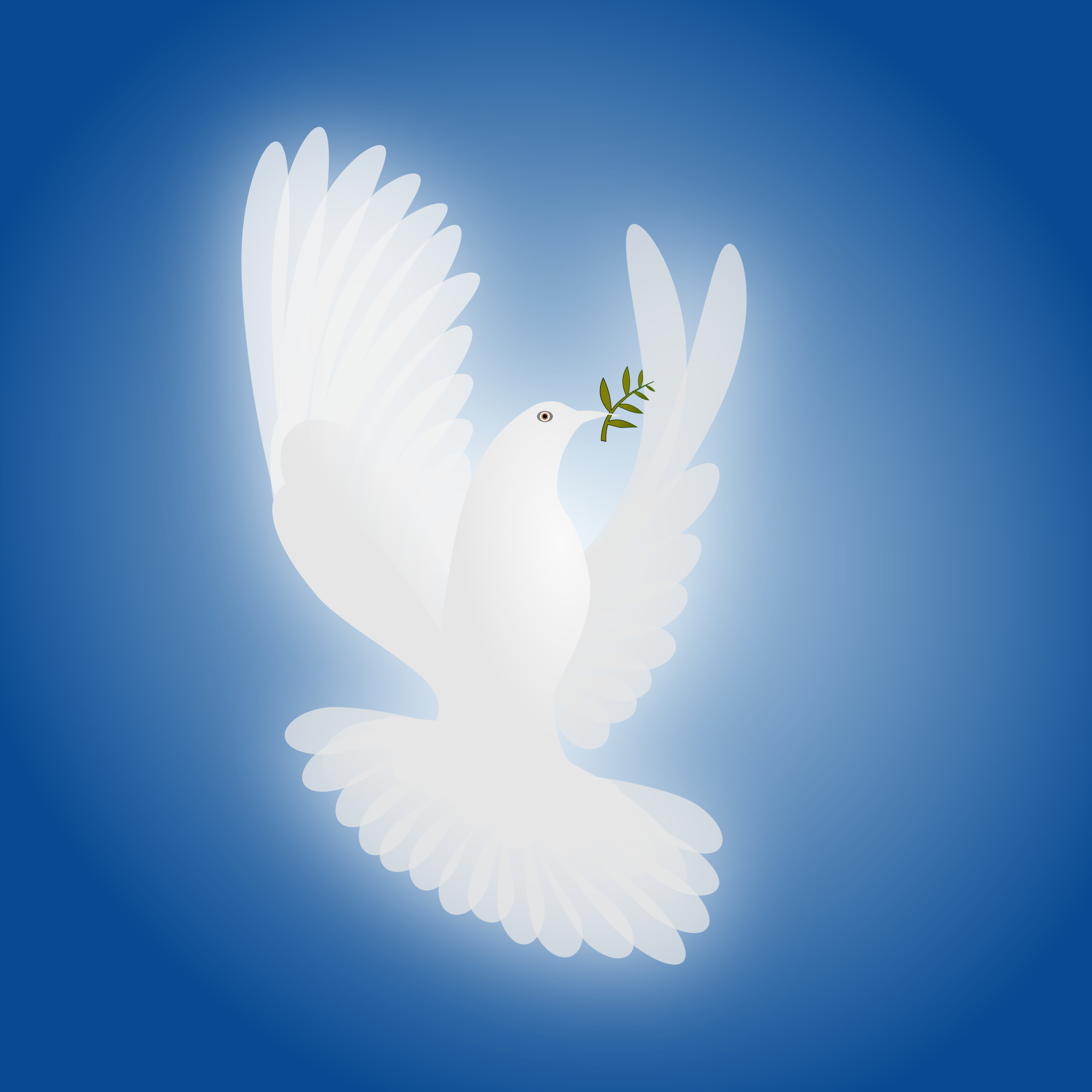 Holy Dove svg #7, Download drawings