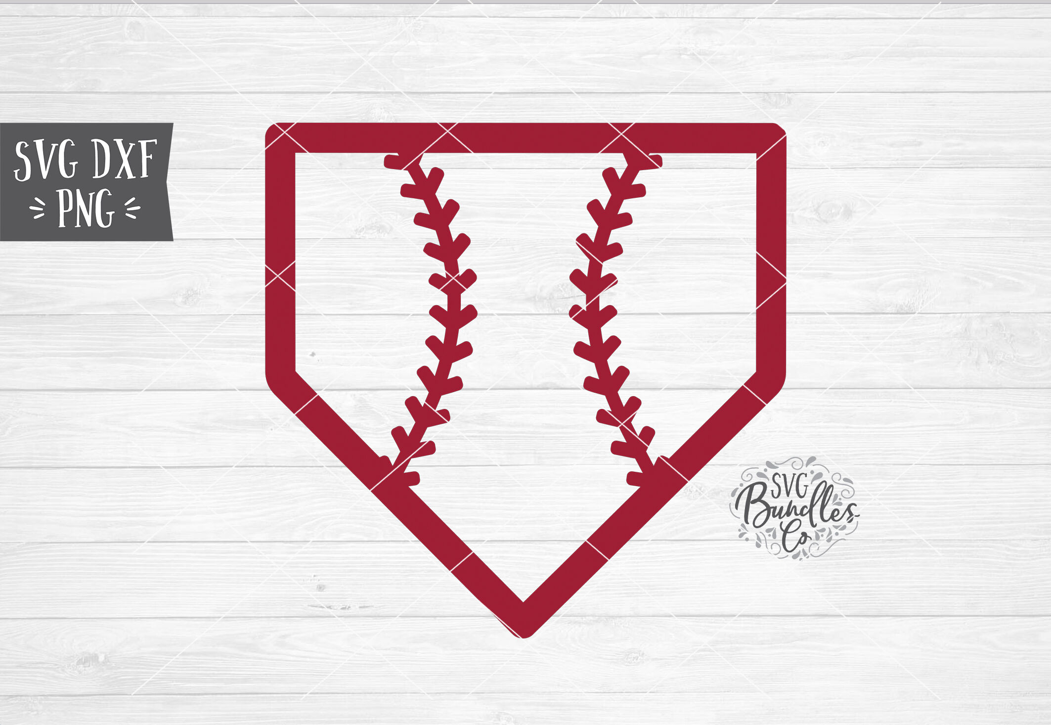 home plate svg #52, Download drawings