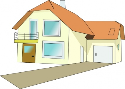Homes svg #3, Download drawings