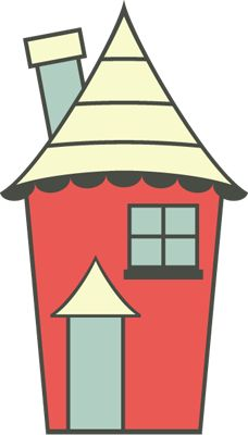 Homes svg #1, Download drawings
