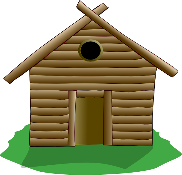 Homes svg #11, Download drawings