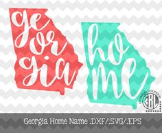 Homes svg #10, Download drawings