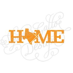 Homes svg #18, Download drawings