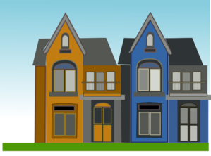 Homes svg #7, Download drawings