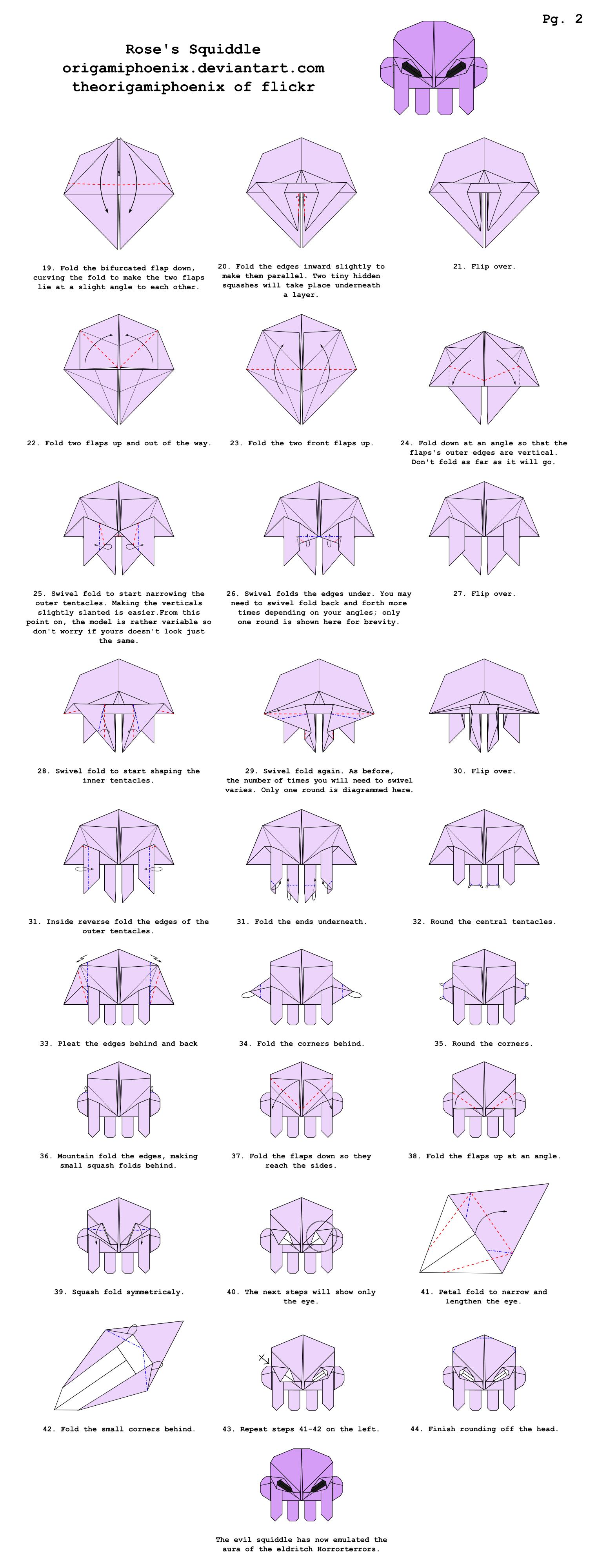 Homestuck svg #14, Download drawings