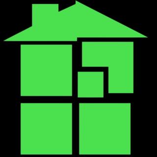 Homestuck svg #15, Download drawings