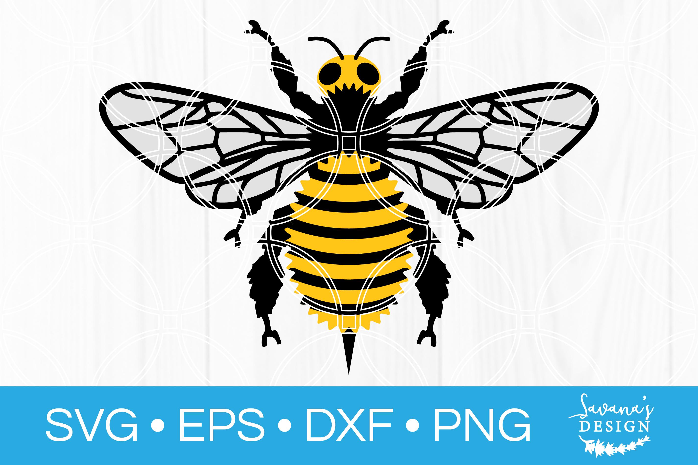 honey bee svg #638, Download drawings