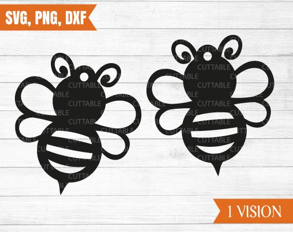 honey bee svg #637, Download drawings