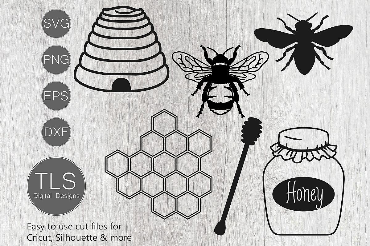 honey bee svg #645, Download drawings