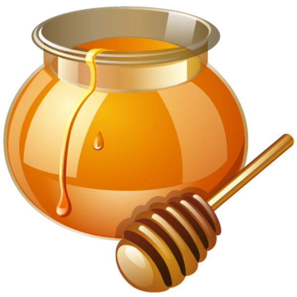 Honey clipart #14, Download drawings