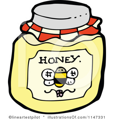 Honey clipart #7, Download drawings