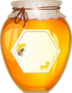 Honey clipart #19, Download drawings