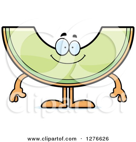 Honey Dew Melon clipart #9, Download drawings