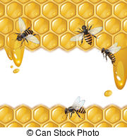 Honeycomb clipart #12, Download drawings