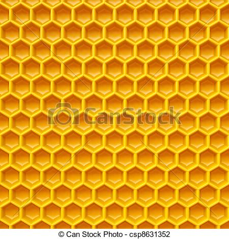 Honeycomb clipart #11, Download drawings