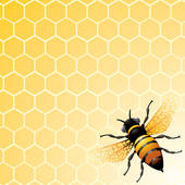 Honeycomb clipart #7, Download drawings
