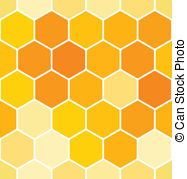 Honeycomb clipart #19, Download drawings
