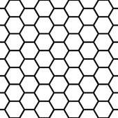 Honeycomb clipart #18, Download drawings