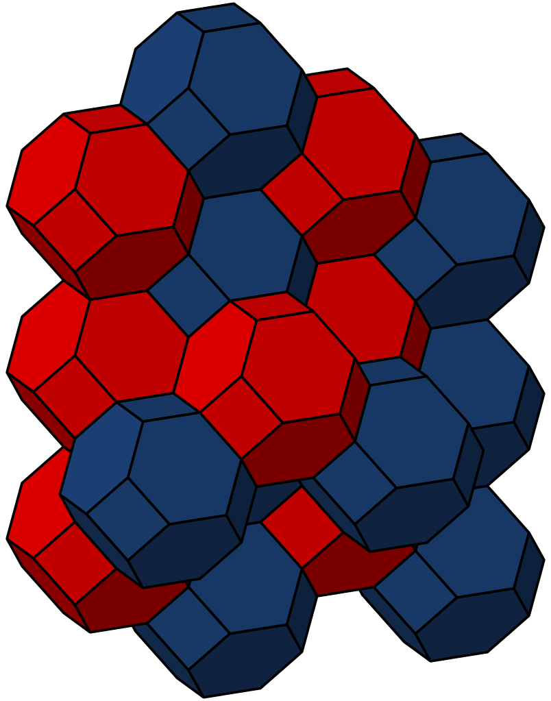 Honeycomb svg #3, Download drawings