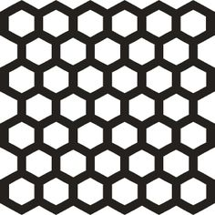 Honeycomb svg #16, Download drawings