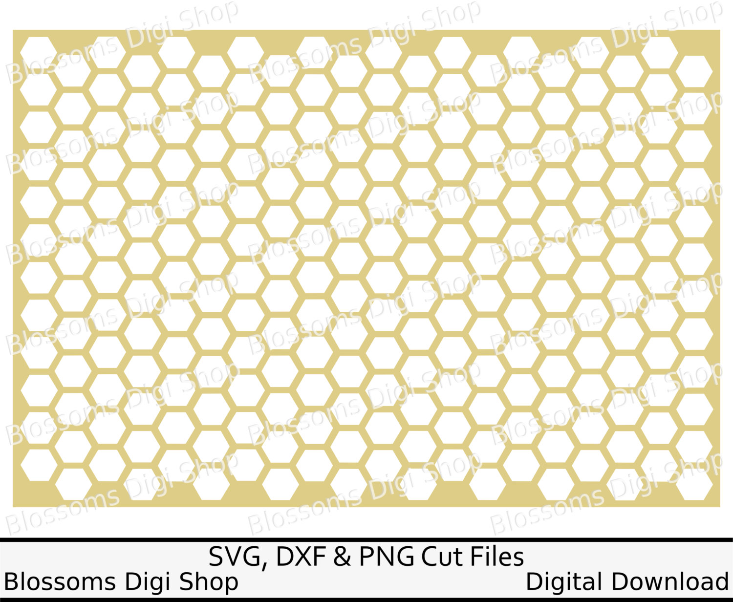 Honeycomb svg #8, Download drawings