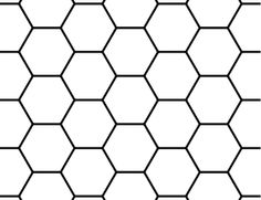 Honeycomb svg #11, Download drawings