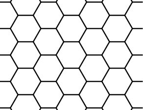 Honeycomb svg #19, Download drawings