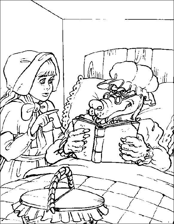 Hood coloring #1, Download drawings