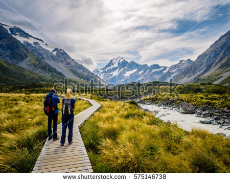 Hooker Valley clipart #14, Download drawings