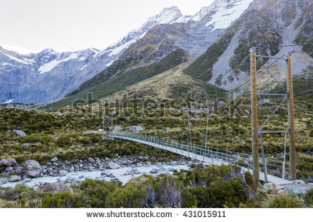 Hooker Valley clipart #7, Download drawings