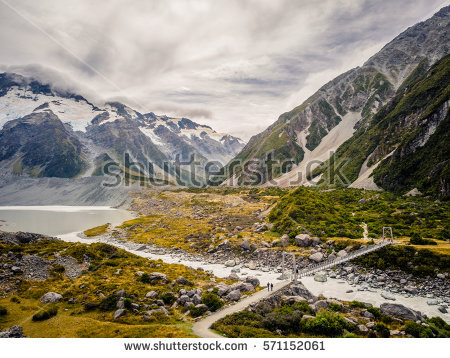 Hooker Valley clipart #18, Download drawings