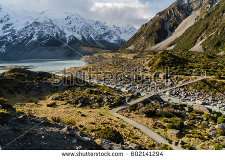 Hooker Valley clipart #17, Download drawings