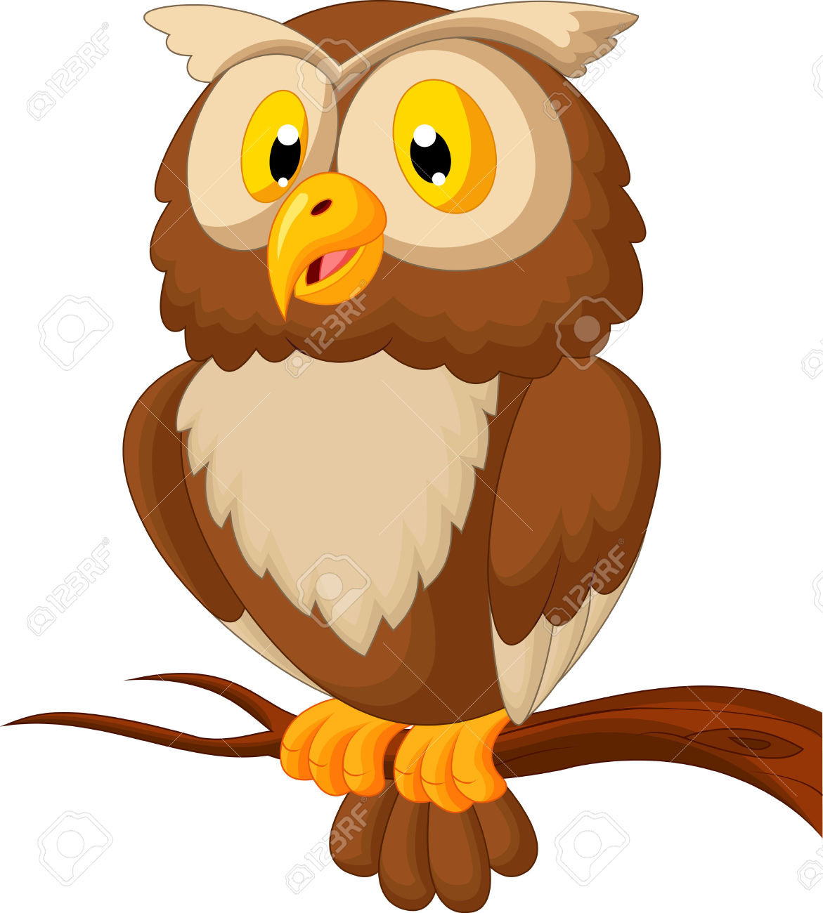 Hoot clipart #8, Download drawings