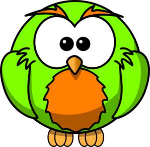 Hoot clipart #6, Download drawings