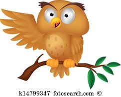 Hoot clipart #5, Download drawings