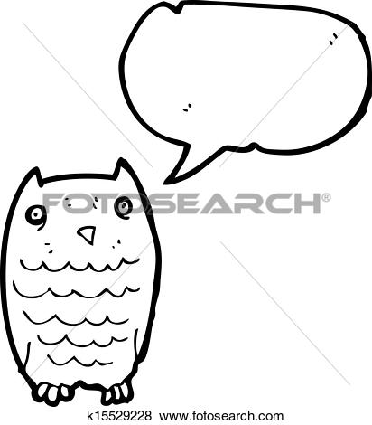 Hoot clipart #10, Download drawings