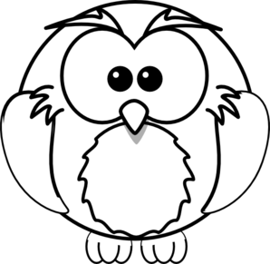 Hoot clipart #9, Download drawings