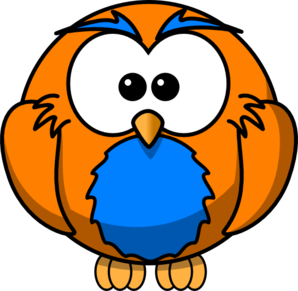 Hoot clipart #16, Download drawings