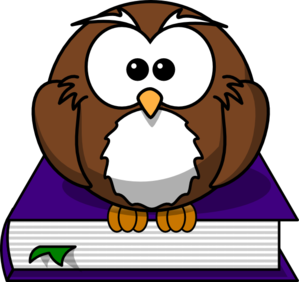 Hoot clipart #15, Download drawings