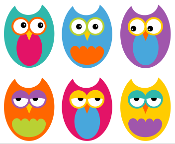 Hoot clipart #19, Download drawings