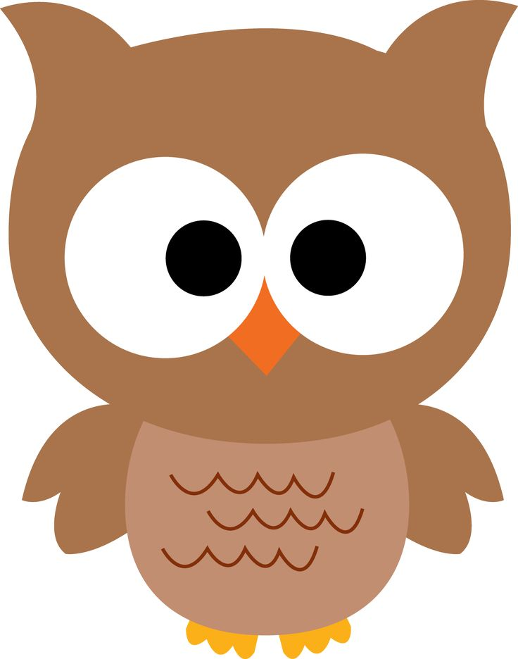 Hoot clipart #14, Download drawings