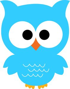 Hoot clipart #4, Download drawings