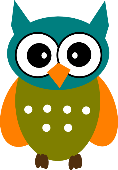 Hoot clipart #13, Download drawings
