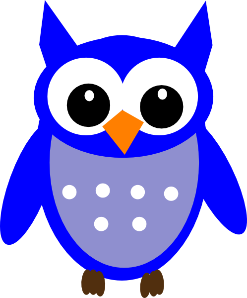 Hoot clipart #3, Download drawings