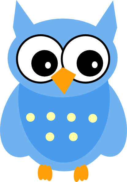 Hoot clipart #11, Download drawings