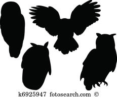 Hooter clipart #13, Download drawings