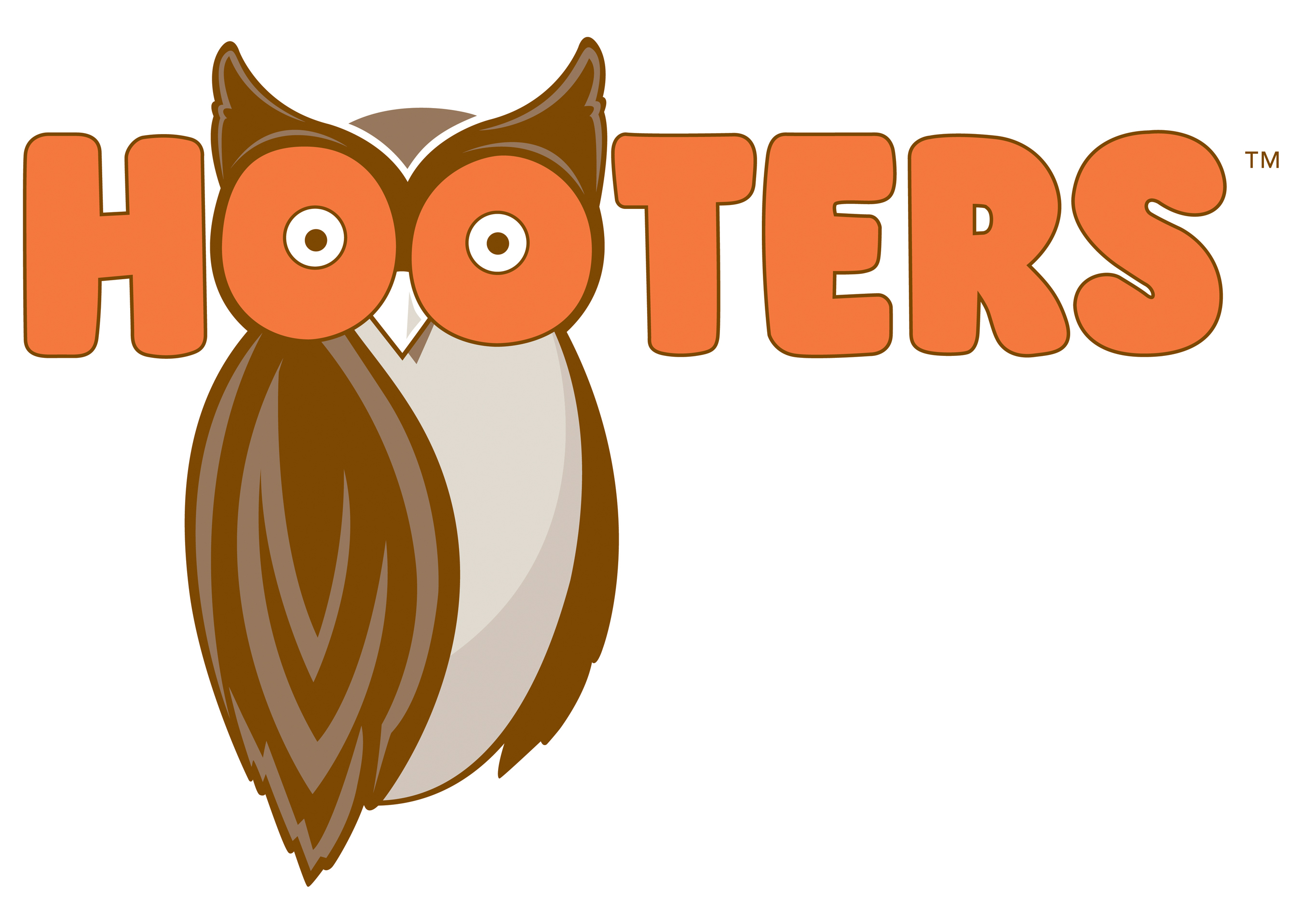 Hooter clipart #6, Download drawings