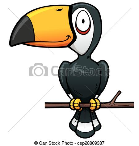 Hornbill clipart #13, Download drawings