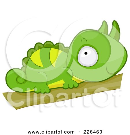 Horned Lizard clipart #15, Download drawings